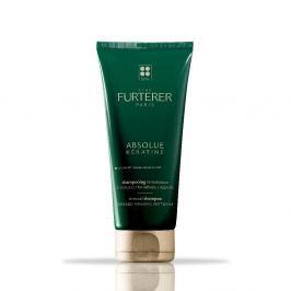 RENÉ FURTERER Absolue Keratine Obnovující šampon 200 ml