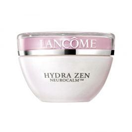 Lancome Hydra Zen Gel Cream 50ml Všechny typy pleti