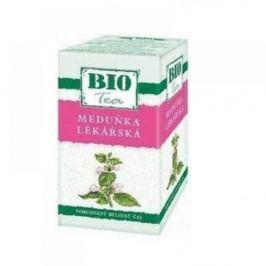 HERBEX BIO Tea Meduňka lékařská 20x1,5 g