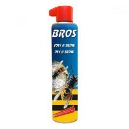 BROS spray proti vosám a sršňům 300 ml