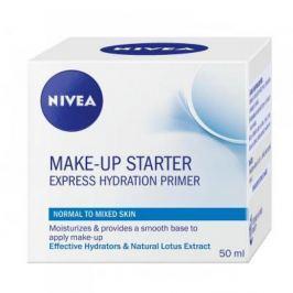 NIVEA Make-up Starter N/S 50 ml