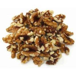 Vlašské ořechy BIO jádra 100g