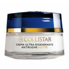 COLLISTAR Ultra Regenerating Anti Wrinkle Night Cream 50 ml