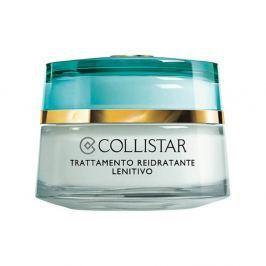 COLLISTAR Rehydrating Soothing Treatment 50 ml Citlivá a suchá pleť
