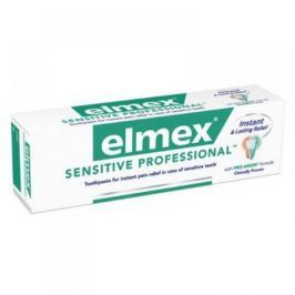 ELMEX Sensitive professional 75 ml