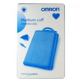 Manžeta CM2 stand. obvod paže 22-32cm pro OMRON
