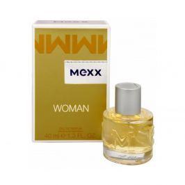 Mexx Women Parfémovaná voda 40ml