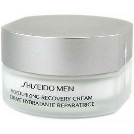 SHISEIDO Men Moisturizing Recovery Cream 50 ml