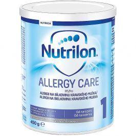 Nutrilon 1 Allergy Care 450g
