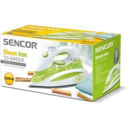 SENCOR žehlička SSI 8440GR