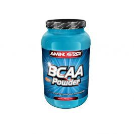 BCAA Powder Orange 300 g
