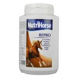 NUTRI HORSE Repro pro koně prášek 1 kg