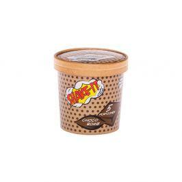 SHAKE-IT Coco Bomb Čokoládové smoothie 175 g