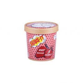 SHAKE-IT Red Berries Jahoda-malina smoothie 175 g