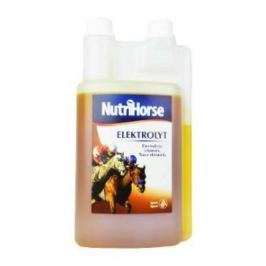 NUTRI HORSE Elektrolyt 1 l
