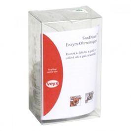 SanDitan Enzym-Ohr 50ml