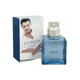CALVIN KLEIN Eternity Aqua For Men Toaletní voda 20 ml