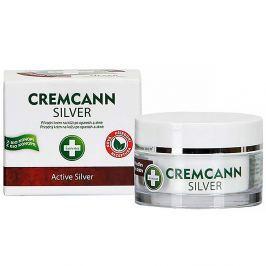 ANNABIS Cremcann silver 15 ml