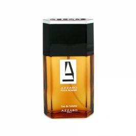 AZZARO Pour Homme Toaletní voda 200 ml