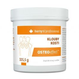 BARNYS OSTEOeffect 325.5 g