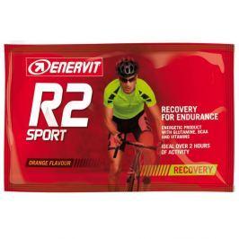 ENERVIT R2 Sport regenerační nápoj pomeranč 50 g
