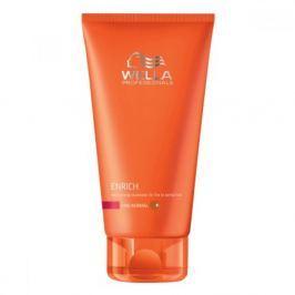 WELLA CARE3 KONDICIONÉR 200ml - Hydratační pro jemné vlasy