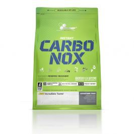 Olimp Sport Nutrition Carbo-Nox 1000 g