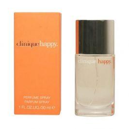 CLINIQUE Happy Parfémová voda s rozprašovačem 30 ml