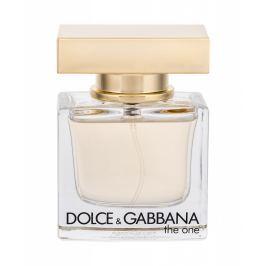 DOLCE&GABBANA The One Toaletní voda 30 ml