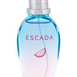 ESCADA Sorbetto Rosso Toaletní voda 50 ml
