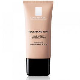 La Roche-Posay Toleriane MAT 03 30 ml