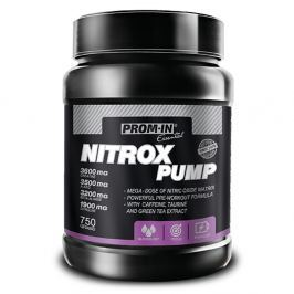 PROM-IN Essential Nitrox Pump meloun 750 g