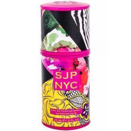 SARAH JESSICA PARKER SJP NYC Parfémovaná voda pro ženy 30 ml