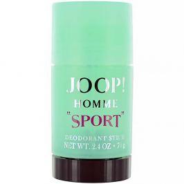 JOOP! Homme Sport Deodorant pro muže 75 ml