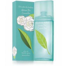 Elizabeth Arden Green Tea Camellia Toaletní voda 30ml