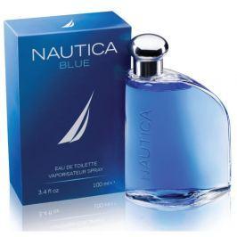 Nautica Blue Toaletní voda 100 ml