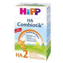 HIPP MLÉKO HA2 Combiotic 500g 2181