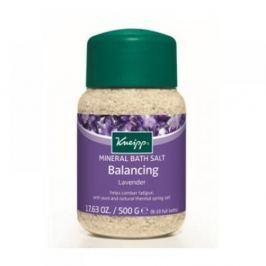 KNEIPP(R) Sůl do koupele Levandulové snění 500 g