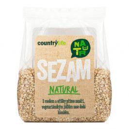 COUNTRY LIFE Sezam neloupaný 100 g