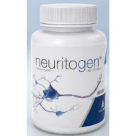 NEURITOGEN 90 tablet Přípravky s vitamínem B