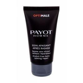 PAYOT Homme Optimale balzám po holení 50ml