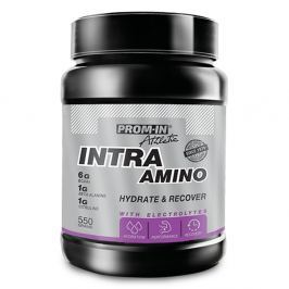 PROM-IN ATHLETIC INTRA AMINO růžový grep 550 g