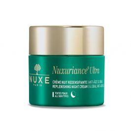 NUXE Nuxuriance Ultra Replenishing Cream 50 ml