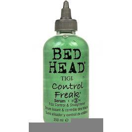 Tigi Bed Head Control Freak Serum 250ml Extra zpevnění vlasů