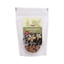 DRAGON BIO Ořechy Sacha Inchi 150 g