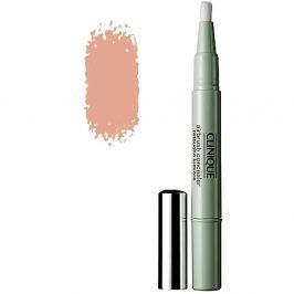 Clinique Airbrush Concealer Illuminates 02 1,5ml Odstín 02 medium