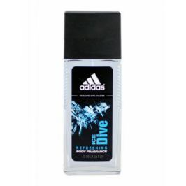 Adidas Ice Dive Deodorant 75ml