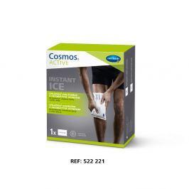 COSMOS ACTIVE chladivý polštářek jednorázový velký