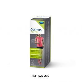 COSMOS ACTIVE hřejivý krém 100ml