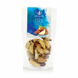 ALLNATURE Para ořechy 250 g